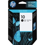 buying hp c48444a color ink cartridges - top rated customer care staff - sku: hewc4844a