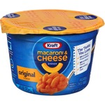 looking for marjack kraft easymac cups  - super fast shipping - sku: mjk10870