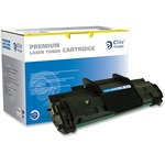 elite image 75358 toner cartridge - great prices - sku: eli75358