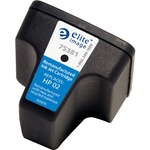 elite image 75381 ink cartridge - easy online ordering - sku: eli75381