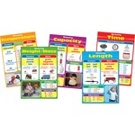need some carson photographic chart set  - wide selection - sku: cdp110105