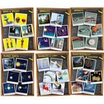 order carson middle grades science chartlet set - terrific pricing - sku: cdp162028