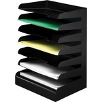 order buddy horizontal desktop organizers - toll-free customer care staff - sku: bdy04074