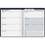 get the lowest prices on doolittle weekly expense planner - reduced prices - sku: hod27602