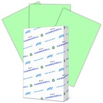 searching for hammermill super-premium multipurpose paper  - reduced pricing - sku: ham103374