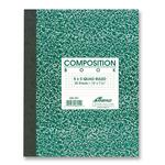 trying to find esselte 5x5  graph ruled composition book  - great prices - sku: ess26251