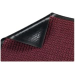 genuine joe waterguard mats - sku: gjo59474 - broad selection