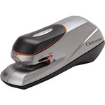 purchase swingline optima grip electric stapler - outstanding customer care team - sku: swi48207
