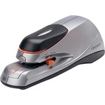 get the lowest prices on swingline optima 20 electric stapler - top notch customer care - sku: swi48208