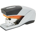 looking for swingline light touch stapler  - outstanding customer care staff - sku: swi66412