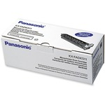 need some panasonic kxfadk511laser drum unit  - quick   free delivery - sku: pankxfadk511