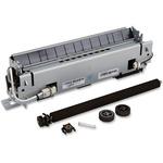 Lexmark 110V Fuser Maintenance Kit 40X5400