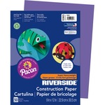 trying to buy some pacon acid free construction paper - top notch customer service - sku: pac103603