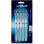 reduced prices on sanford uni-ball vision elite gel pens - order online - sku: san67180pp