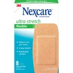 searching for 3m nexcare comfort knee elbow bandages  - discounted prices - sku: mmm57108