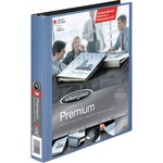 lowered prices on acco wilson jones premium flexible poly binders - excellent customer service - sku: wlj88207
