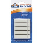 in the market for elmer s tac  n stik adhesive mounts  - discounted prices - sku: epi98620