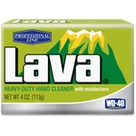 get wd-40 lava bar soap - excellent customer care - sku: wdf10383