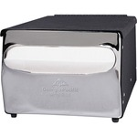 get the lowest prices on georgia pacific cafeteria napkin dispenser - fast delivery - sku: gep51202