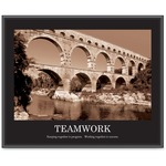 shopping for advantus teamwork poster  - ships quickly - sku: avt78162