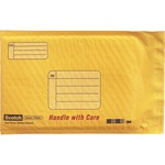 lower prices on 3m scotch smart plastic coated bubble mailer - excellent customer support staff - sku: mmm891325