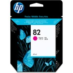large variety of hp c4911 12 13a color ink cartridges - top rated customer service team - sku: hewc4912a