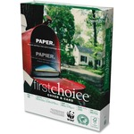 domtar firstchoice cover and card stock - sku: dmr85701 - terrific prices