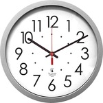 chicago lighthouse 14-1 2  quartz wall clock - top rated customer support team - sku: ilc67818003