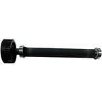 DATAMAX - Platen Roller Kit ROL15-2761-04