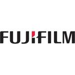Fujifilm LTO Universal Barcode Cleaning Cartridge 600003214