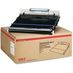 Oki Transfer Belt for C9600 and C9800 Series Printer 42931602