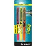 order pilot frixion light erasable highlighters - fast   free delivery