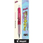 find pilot dr. grip retractable gel rollerball pens - new lower prices