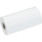 Zebra Z-Perform Receipt Paper 10010057