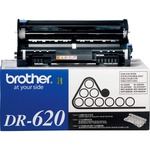 wide assortment of brother dr620 laser drum - free and speedy delivery - sku: brtdr620