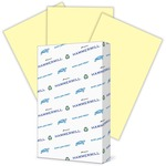 shopping online for hammermill super-premium multipurpose paper  - giant selection - sku: ham103358