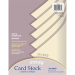 get the lowest prices on pacon heavyweight cover paper - outstanding customer service staff - sku: pac101186
