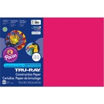 need some pacon tru-ray heavyweight construction paper  - terrific pricing - sku: pac103040