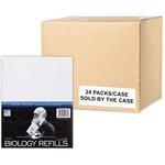 in the market for roaring spring biology filler paper   - awesome prices - sku: roa20170