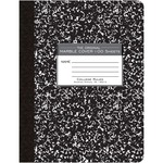 roaring spring 100 sheet college ruled composition book - easy online ordering - sku: roa77264