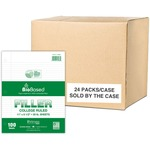 looking for roaring spring recyclable notebook filler paper  - fast delivery - sku: roa13986