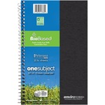 looking for roaring spring single subject composition notebooks  - toll-free customer care - sku: roa13360
