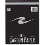 roaring spring carbon paper tablet - sku: roa22915 - same day shipping