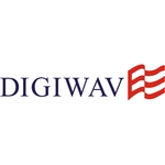 "Digiwave 39"" Extend Super J-Pipe DGA6246"