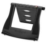 search for kensington easy riser cooling notebook stand - ulettera fast shipping - sku: kmw60112