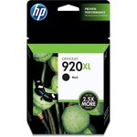 in the market for hp cd972 73 74 75an ink cartridges  - us-based customer service - sku: hewcd975an