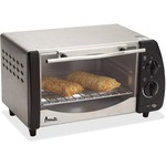 trying to buy some avanti toaster oven - top notch customer service team - sku: avat9
