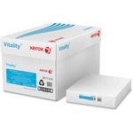looking for xerox 100% recycled paper  - free and speedy delivery - sku: xer3r11376