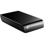 ST320005EXA101-RK - Seagate USB 2.0 External Hard Drive - 2TB - Retail-ST320005EXA101-RK
