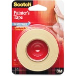 search for 3m scotch removable painter s tape - extensive selection - sku: mmm185